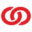 Homido logo icon