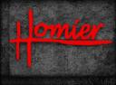 Homier Llc logo icon