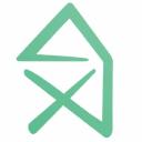 Homify logo icon