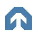 Homij logo icon