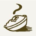 Hominy Grill logo icon