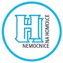 Nemocnice Na Homolce logo icon