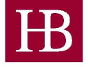 Homrich Berg logo icon