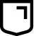 Homuork logo icon