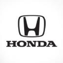 Honda Canada logo icon