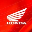 honda.com.co logo icon
