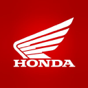 Honda2wheelersindia logo icon