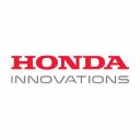 Honda R&D Innovations, Inc logo icon