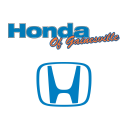 Honda Of Gainesville logo icon