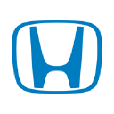 Honda Of Hayward logo icon