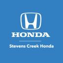 Honda Stevens Creek Company Logo