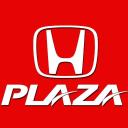 Hondaplaza.com