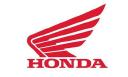 Honda Pro Kevin logo icon