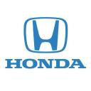 Honda Of San Marcos logo icon