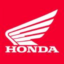 The Honda Shop