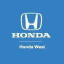 Honda West logo