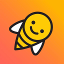 Honestbee logo icon