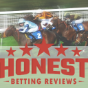 Honest Betting Reviews logo icon