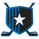 Honest Hockey logo icon