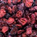 Honestly Cranberry logo icon