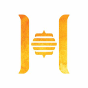 Honey logo icon