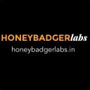 Honey Badger Labs on Elioplus