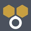Honey Be Creative logo icon