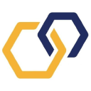 Honeybee Robotics logo icon