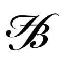 Honey Birdette logo icon