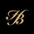 Honey Birdette-AU Logo