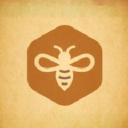 Honeycolony logo icon