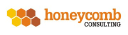 Honeycomb Consulting logo icon