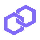 Honeyfi logo icon