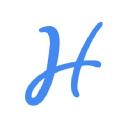 Honeyfund logo icon
