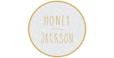 Honey Jackson logo icon