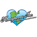 Honeymoons Inc logo icon