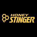 Honey Stinger logo icon