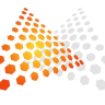 HoneyTek Systems logo
