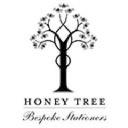 Honeytree Publishing logo icon
