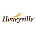 Honeyville logo icon