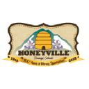 Honeyville Colorado logo icon