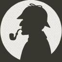 Honeywick logo icon