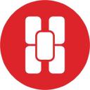 Hongdian logo icon