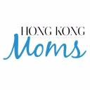 Hong Kong Moms logo icon