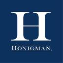 Attorneys, Lawyers logo icon