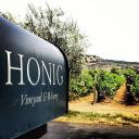 Honig Wine logo icon