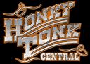 Honky Tonk Central logo icon