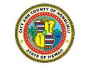 Honolulu logo icon