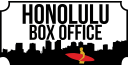 Honolulu Box Office logo icon