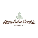 Honolulu Cookie Company logo icon